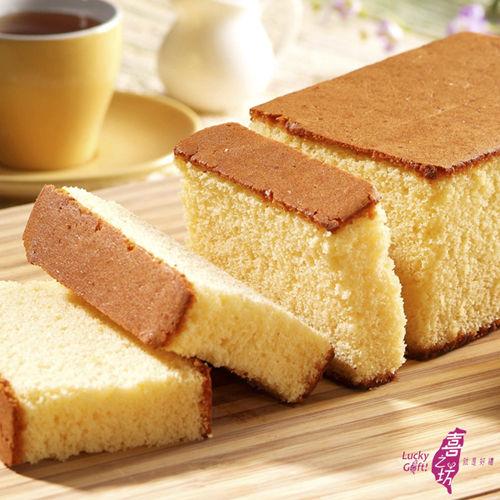 手工制作蛋糕图片