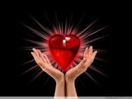 一人一斤 作愛心 行善最開心 把愛找回來 人間有情大方送