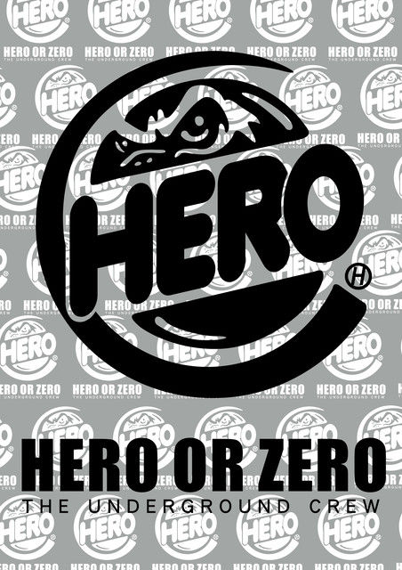 hero or zero Hero or zero case study sg # 359 hero or zero sir, there is a call to buy nifty 10800 call option at rs 17/- can you check astrologically as per your favorite method.