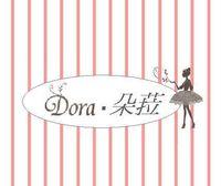 Dora‧朵菈韓系精品